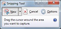 Ảnh minh họa cách chụp ảnh màn hình PC 7-8