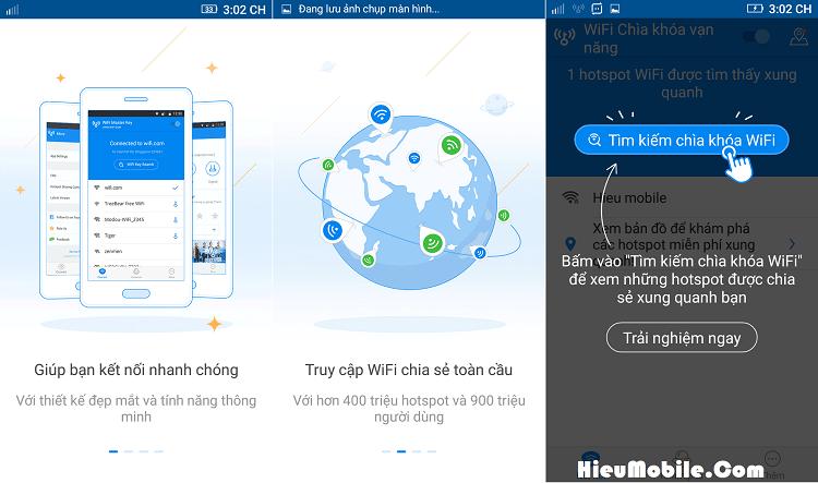 Hình ảnh Cj2rhdz của Tải WiFi Chìa khóa vạn năng - Dùng Wifi không cần mật khẩu tại HieuMobile