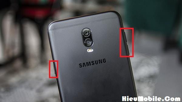 Hình ảnh CpwJ1Jc của Mẹo khởi động điện thoại Android khi nút nguồn bị hư tại HieuMobile