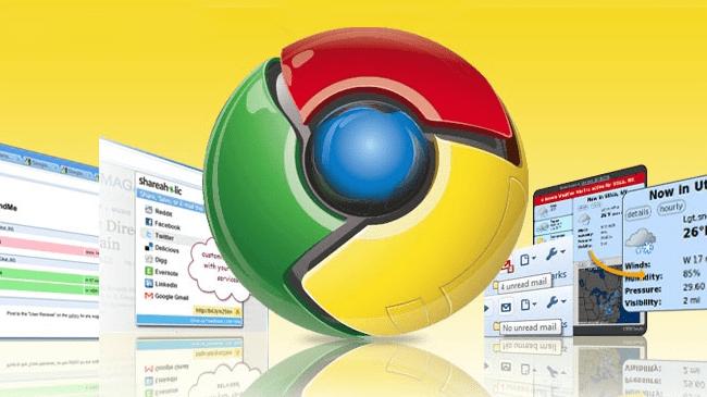Hình ảnh DRWN3ZG của Những cách tăng tốc trình duyệt Google Chrome nhanh và mượt hơn tại HieuMobile