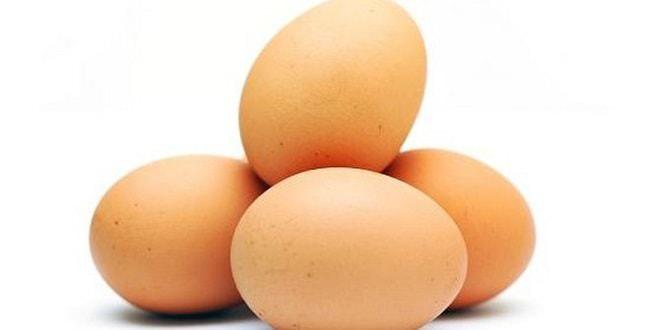 Trứng gia cầm là một loại thực phẩm có chất dinh dưỡng cao cho cơ thể người