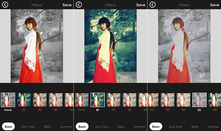 Hình ảnh DpjJD7e của Tải Color Pop Effects - Làm xám mờ để nổi bật đối tượng trong hình ảnh tại HieuMobile