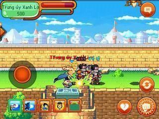 Hình ảnh E4OrFkk của Mẹo win Doanh Trại Ngọc Rồng Online không cần set phản sát thương tại HieuMobile