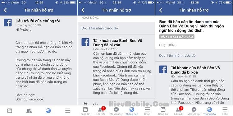 Hình ảnh EA7WJek của Các nguyên nhân dẫn đến nick Facebook của bạn bị mất tại HieuMobile