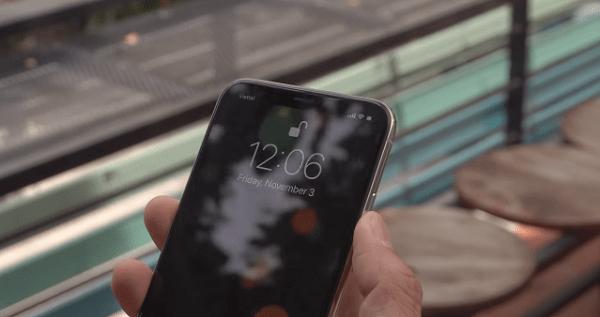 Hình ảnh EOHgOso của 12 tính năng tiện lợi từ nút nguồn iPhone X mà có thể bạn chưa biết tại HieuMobile