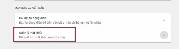 Hình ảnh F1vWeyT của Mẹo xem lại mật khẩu đã lưu trên trình duyệt Chrome không cần plugin tại HieuMobile