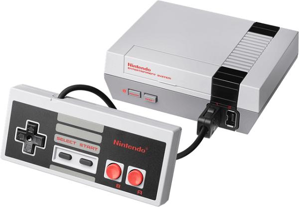 Hình ảnh Fez6rdk của Tải NES Emulator - Giả lập chơi 100 game NES có sẵn cho Android tại HieuMobile