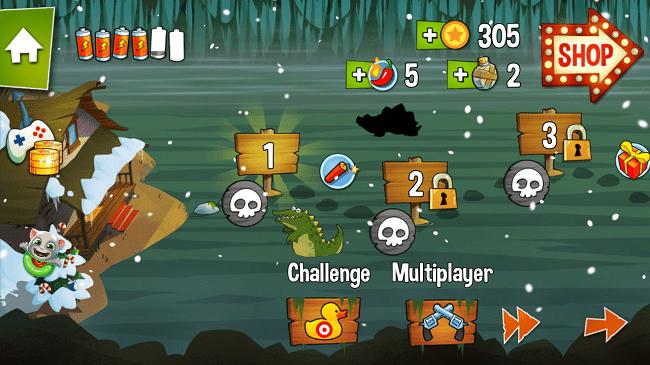 Hình ảnh FkIL7p2 1 của Tải game Swamp Attack - Tấn công đầm lầy tại HieuMobile