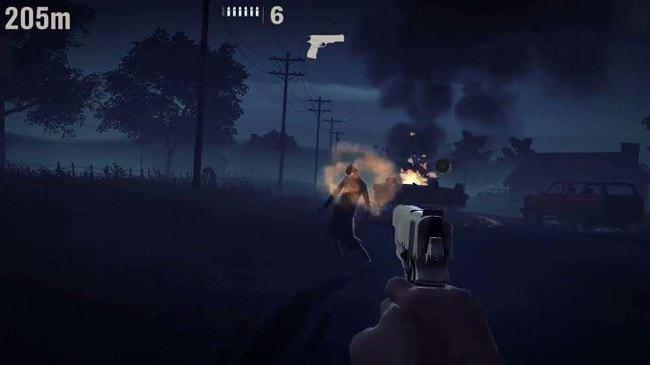 Hình ảnh Fz13jXg của Tải game Into the Dead 2 - Game bắn súng Zombie đỉnh cao tại HieuMobile