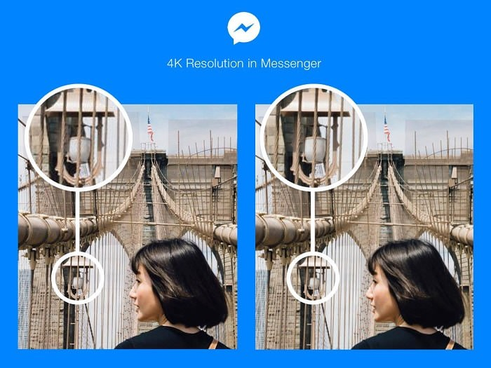 Hình ảnh G7qb7Oc của Facebook đã hỗ trợ gửi ảnh 4K Chất lượng cao qua Messenger tại HieuMobile