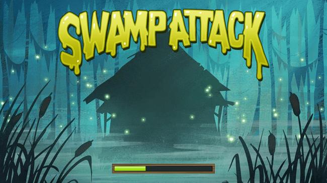 Hình ảnh GLrCjFd 1 của Tải game Swamp Attack - Tấn công đầm lầy tại HieuMobile