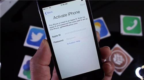 Hình ảnh HYsocx0 của Trước khi mua iPhone cũ bạn cần biết điều quan trọng này tại HieuMobile