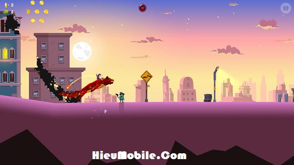 Hình ảnh JI1vi0O của Tải game Dragon Hill 2: Công chúa cưỡi rồng diệt thây ma tại HieuMobile
