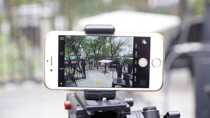 Hình ảnh JOZfY00 của Tải Split Camera - Ứng dụng chụp ảnh phân thân cho iPhone tại HieuMobile
