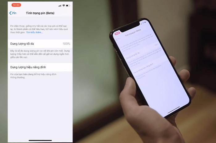 Hình ảnh JbFTlVx của iOS 11.3 thêm tính năng theo dõi hiệu suất PIN trên iPhone tại HieuMobile