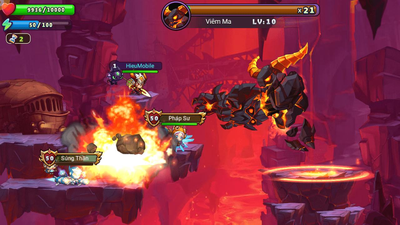 Hình ảnh JpROeYb của Tải game Bùm Chíu - Bắn súng canh tọa độ thế hệ mới tại HieuMobile