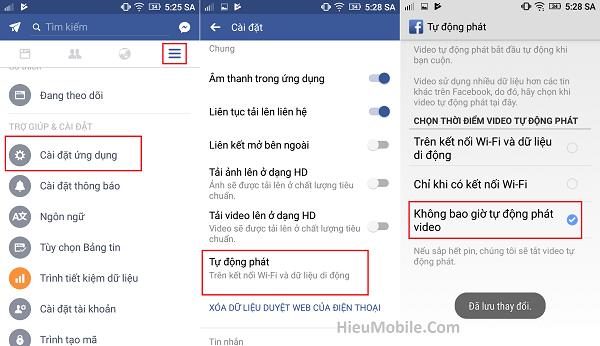 Hình ảnh Jqsh7Yo của Điểm mặt 3 tính năng của Facebook gây hao pin nhất trên điện thoại tại HieuMobile