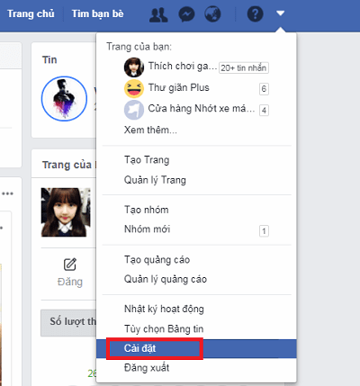 Hình ảnh KWbHyGD của Cách quản lý các ứng dụng nắm giữ thông tin tài khoản Facebook tại HieuMobile