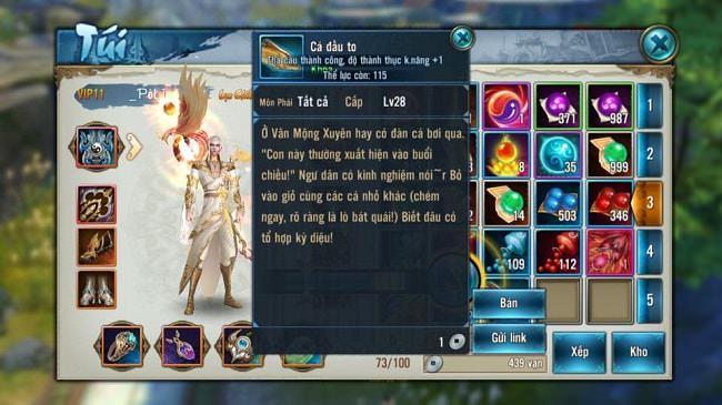 Hình ảnh Kn9ubuK của Cách nhận toàn bộ nhiệm vụ ẩn trong game Tru Tiên 3D Mobile tại HieuMobile