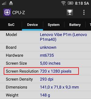Hình ảnh LRcCRZW của Mẹo tìm hình nền phù hợp với kích thước màn hình điện thoại tại HieuMobile