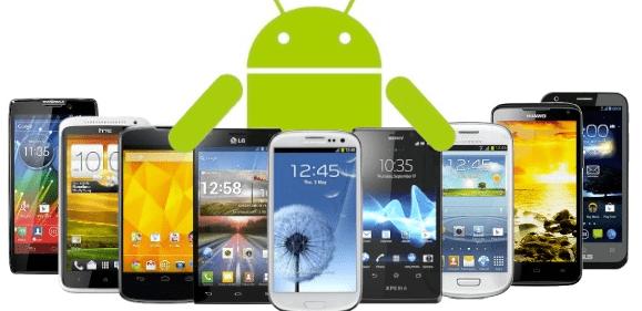 Hình ảnh Lo9Aubd của Vì sao chơi game thì nên mua điện thoại Android? tại HieuMobile