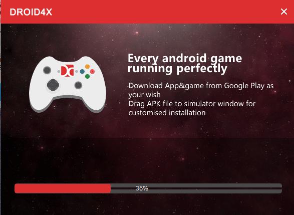 Hình ảnh của Hướng dẫn chơi Phục Kích Mobile trên PC bằng giả lập Android tại HieuMobile