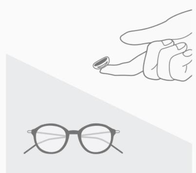 Hình ảnh MtMe4zC của Các yếu tố khiến Quét Mống Mắt trên điện thoại không hoạt động tại HieuMobile