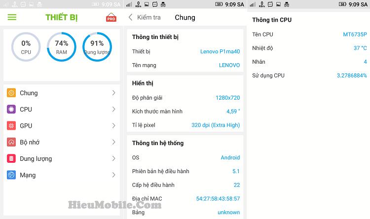 Hình ảnh NPZ5z8I của Tải Battery Life - Giúp sạc nhanh và kiểm tra tình trạng pin điện thoại tại HieuMobile