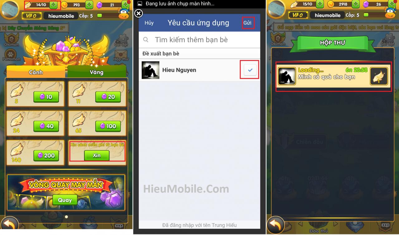 Hình ảnh NSUwFTi của Cách kết bạn để Trợ Chiến và Xin Cánh game Phi Đội Mobile tại HieuMobile