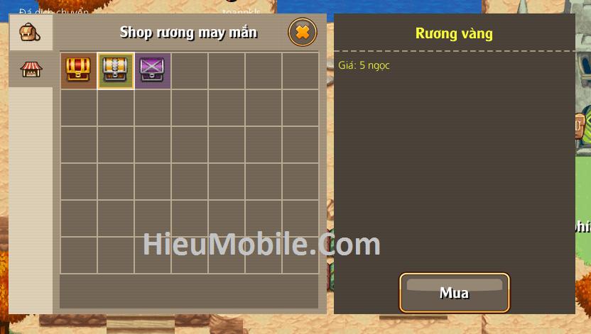 Hình ảnh NpE8Ukx của Toàn tập về chức năng Cánh trong game Thời Đại Hiệp Sĩ Online tại HieuMobile