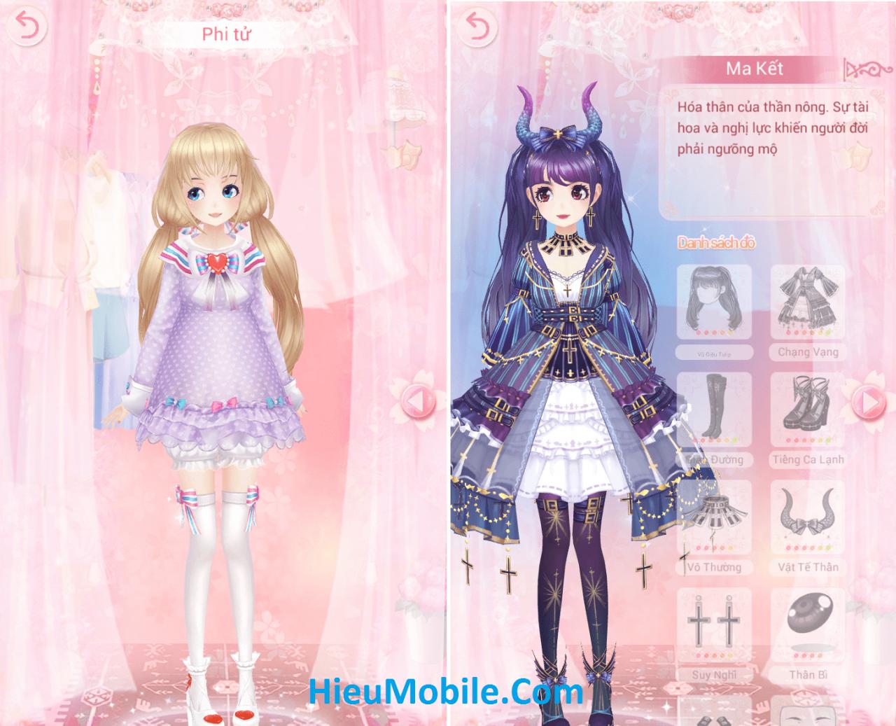 Hình ảnh Nzw0HkR của Game thủ Alice nghĩ gì đầu tiên khi nói đến Nhật Bản ? tại HieuMobile
