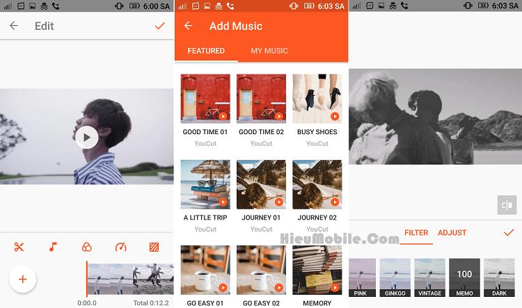 Hình ảnh O7uXSyA của Tải YouCut - Cắt, chèn nhạc - hiệu ứng video cho Android tại HieuMobile