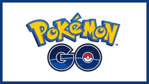 13 điều thú vị về Pokemon Go