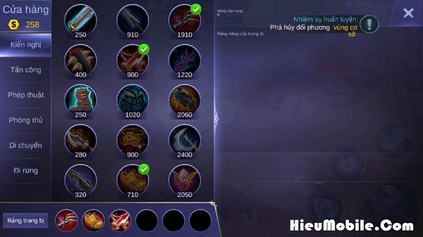 Hình ảnh P8jHymH của Tải game Mobile Legends: Bang Bang cho Android và iOs tại HieuMobile