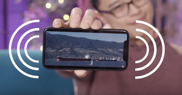 Hình ảnh PFPGQZB của Hướng dẫn cài thêm nhạc chuông iPhone X vào iPhone khác tại HieuMobile