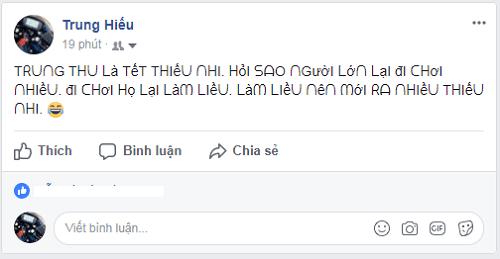 Hình ảnh PHs1DSM của Hướng dẫn tạo kiểu chữ cực độc để đăng trạng thái Facebook tại HieuMobile