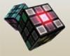 Hình ảnh Q1IZPAg của Khám phá các loại Xúc Xắc trong game Cờ Cá Ngựa Online tại HieuMobile