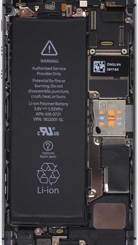 Hình ảnh QGahCKp của Chia sẻ hình nền iPhone trong suốt nhìn xuyên thấu linh kiện máy cực đẹp tại HieuMobile