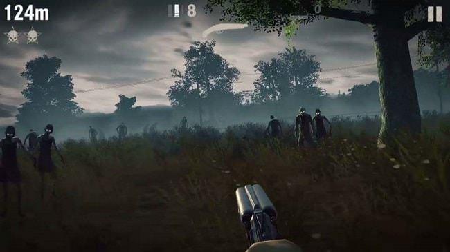 Hình ảnh QjPgC4X của Tải game Into the Dead 2 - Game bắn súng Zombie đỉnh cao tại HieuMobile