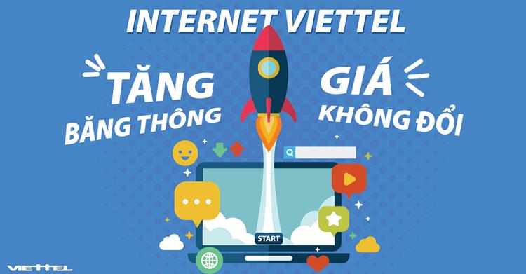 Hình ảnh Qna5B0M của Cú pháp đăng ký dung lượng data 3G Viettel mới và chính xác nhất 2018 tại HieuMobile