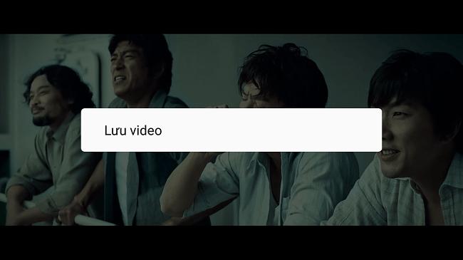 Hình ảnh R1oX3xO của Cách tải mọi video hay bất kỳ bộ phim nào trên mạng về điện thoại tại HieuMobile