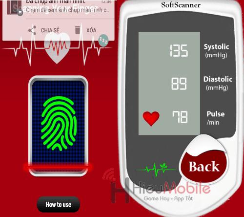 Hình ảnh R8YdQip của Tải ứng dụng giả lập máy đo huyết ấp bằng vân tay trên điện thoại tại HieuMobile