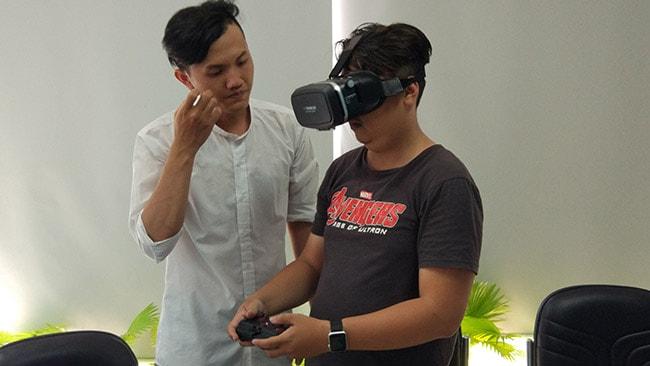 Hình ảnh của Cùng soi Phục Kích Mobile trước ngày ra mắt tại Việt Nam tại HieuMobile