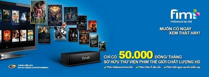 Hình ảnh RmlaUjq của MobiFone miễn phí cước đăng ký xem phim tháng đầu tiên cho Fim+ tại HieuMobile