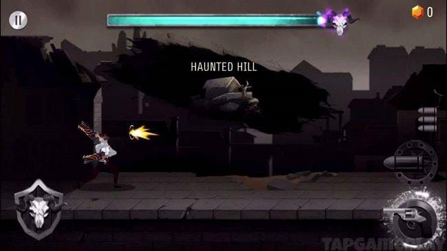 Hình ảnh RnzjxCT của Tải game Devil Eater - Thợ săn quỷ dữ tại HieuMobile