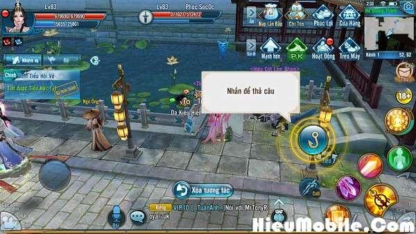 Hình ảnh S8cjHVm của Cách nhận toàn bộ nhiệm vụ ẩn trong game Tru Tiên 3D Mobile tại HieuMobile