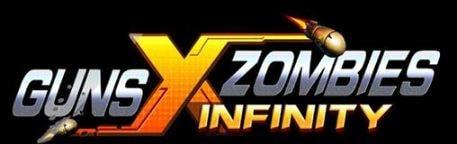 Hình ảnh trong game Guns X Zombies - Thây ma và tay súng