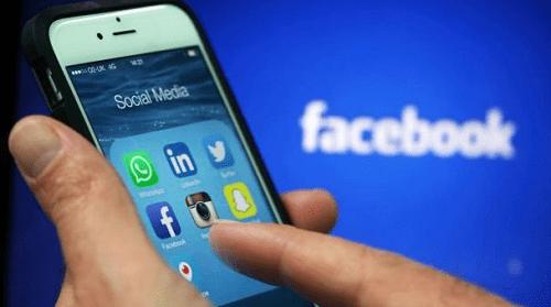 Hình ảnh SdYReF4 của Điểm mặt 3 tính năng của Facebook gây hao pin nhất trên điện thoại tại HieuMobile