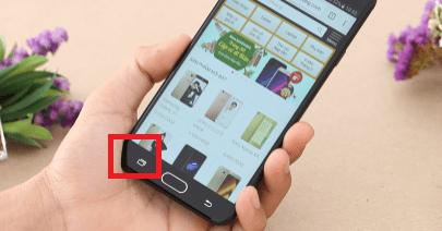 Hình ảnh SyHTIP5 của Cách đơn giản để khắc phục điện thoại Android bị chậm lag tại HieuMobile