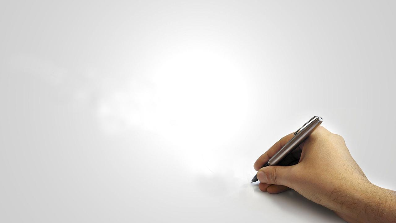 Hình ảnh TVSlGAz của Hướng dẫn ghép ảnh viết tay trạng thái Facebook bằng Picsart tại HieuMobile